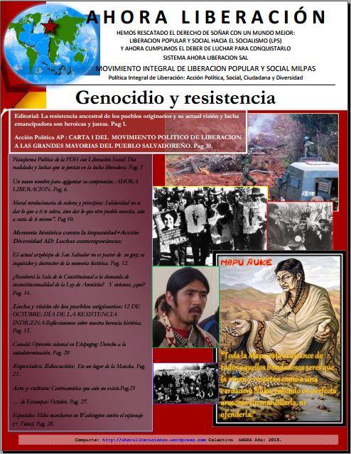 AL portada Octubre 2013