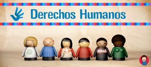 dia-de-los-derechos-humanos-10-diciembre